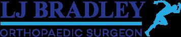 Lyndon Bradley logo